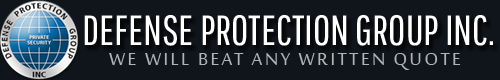 Defense Protection